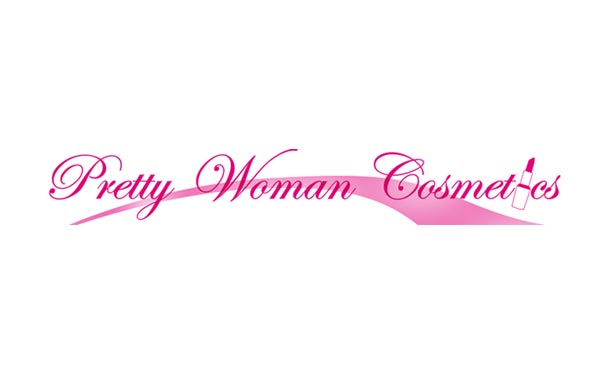 Pretty Woman Cosmetic